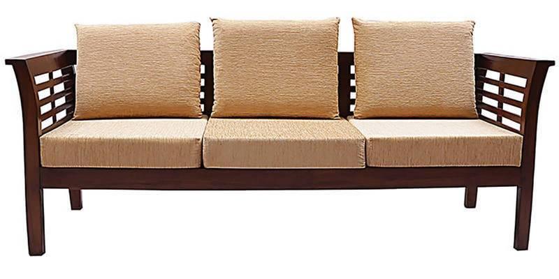 Royal Furniture Decor Royal Furniture Decor